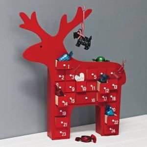 original_wooden-nordic-reindeer-advent-calender